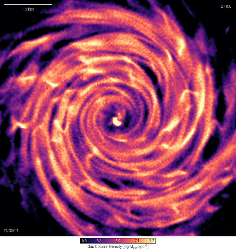 vis_TNG50-1_halo_99_400_gas_coldens_msunkpc2.png